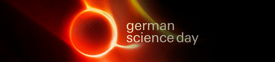 German Science Day